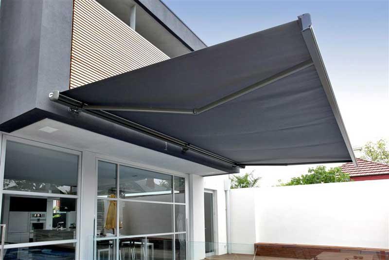 markiser sammenligning af danske markiseforhandlere. Black Bedroom Furniture Sets. Home Design Ideas